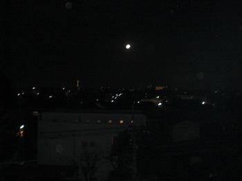 夜3.JPG
