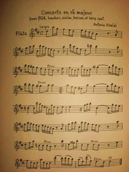 楽譜.JPG